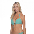 Body Glove Baby Love Bathing Suit Top - $54.00