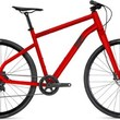 GHOST Square Speedline 8.8 Bike - $1,099.00