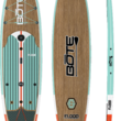 Bote Flood Gatorshell Stand Up Paddle Board - 12' - $1,299.00