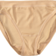 ExOfficio Women's Give-N-Go Sport Mesh Hi Brief Underwear - $18.73