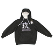 9010 New Pin Stripe Snowboard Ski Hoodie Sweatshirt Mens - $14.95