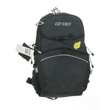 Drop G2City ACCSYS Backpack - $29.99