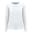 Medalist ThermoGear Womens Long Underwear Top - $18.99