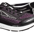 Altra Women's Intuition 4.0 Road-Running Shoes - $89.73