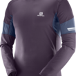 Salomon Men's Agile T-Shirt - $30.73