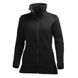 Helly Hansen Synnoeve Propile Knit Womens Mid Layer - $120.00