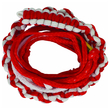 Hyperlite Knotted Surf Rope Wakesurf Rope 2018 - $44.99