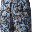 Columbia Men's Big Dippers Water Shorts Big Sizes - $40.00