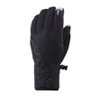 Seirus Soundtouch MsSlopescape Womens Gloves - $39.99