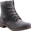 Kodiak Women's Original Fleece Boots - $104.73