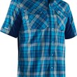 NRS Men's Guide Shirt - $59.95