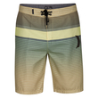 Hurley Line Up Mens Board Shorts - $50.00