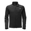 The North Face Mens Tenacious Full Zip Shirt - $99.00