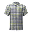 The North Face Vent Me Short-Sleeve Mens Shirt - $70.00
