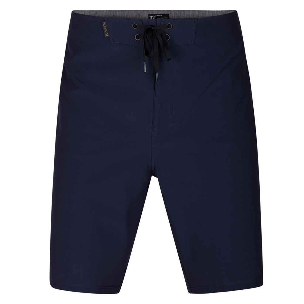 d331c0431b Own the water with the classic Hurley Phantom One and Only Board Shorts.  The Phantom