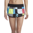 Hurley Supersuede Kingsroad Womens Board Shorts - $35.00