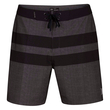 Hurley Phantom Blackball Beater Mens Board Shorts - $55.00