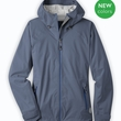 Women's Modis Hooded Jacket - $199.00