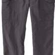 Craghoppers Men's NosiLife Cargo Trousers - $65.73