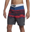 Hurley Phantom Roll Out Mens Board Shorts - $55.00
