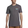 Hurley Killing It Dri-FIT Mens T-Shirt - $30.00
