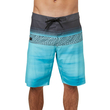O'Neill Hyperfreak Teevee Mens Board Shorts - $65.00