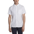 Hurley Dri-FIT One and Only Short Sleeve Mens Shirt - $60.00