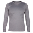 Hurley Icon Quick Dry Long Sleeve Mens Rash Guard - $45.00