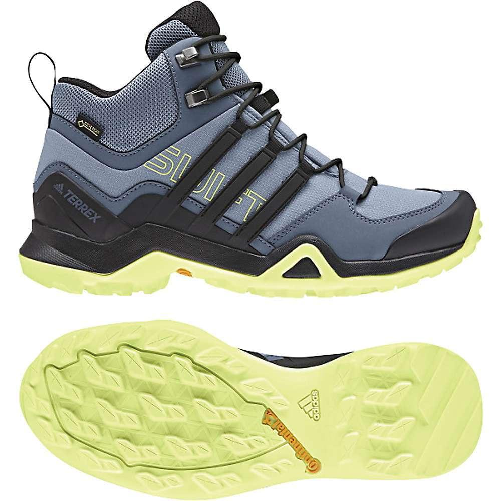087b6a1c5 Adidas Women s Terrex Swift R2 Mid GTX Shoe -  169.95 - Thrill On