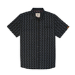 Dakota Grizzly Tanner Mens Shirt - $59.00