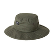 O'Neill Traveler Surf Hat - $30.00