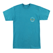 O'Neill Supply Mens T-Shirt - $22.00