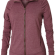 Royal Robbins Women's Channel Island Jacket - $51.73