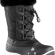 Baffin Ava Snow Boots - $62.73