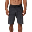 O'Neill Hyperfreak Hydro Mens Board Shorts - $89.50