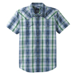 Prana Holstad Mens Shirt - $65.00