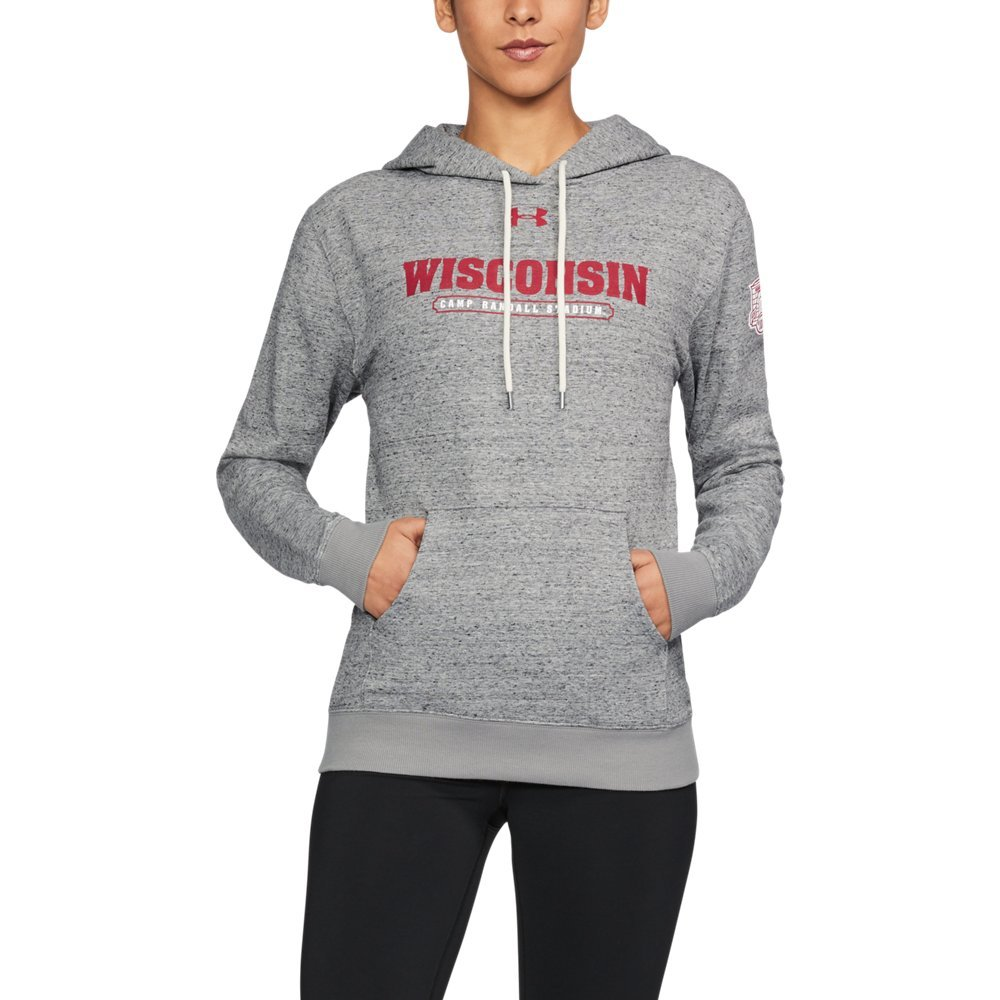 Lightweight French Terry fleece offers superior comfort & durability  Material wicks sweat & dries really fast  4-way stretch construction moves better in every direction   Cotton/Polyester  Imported - $99.99