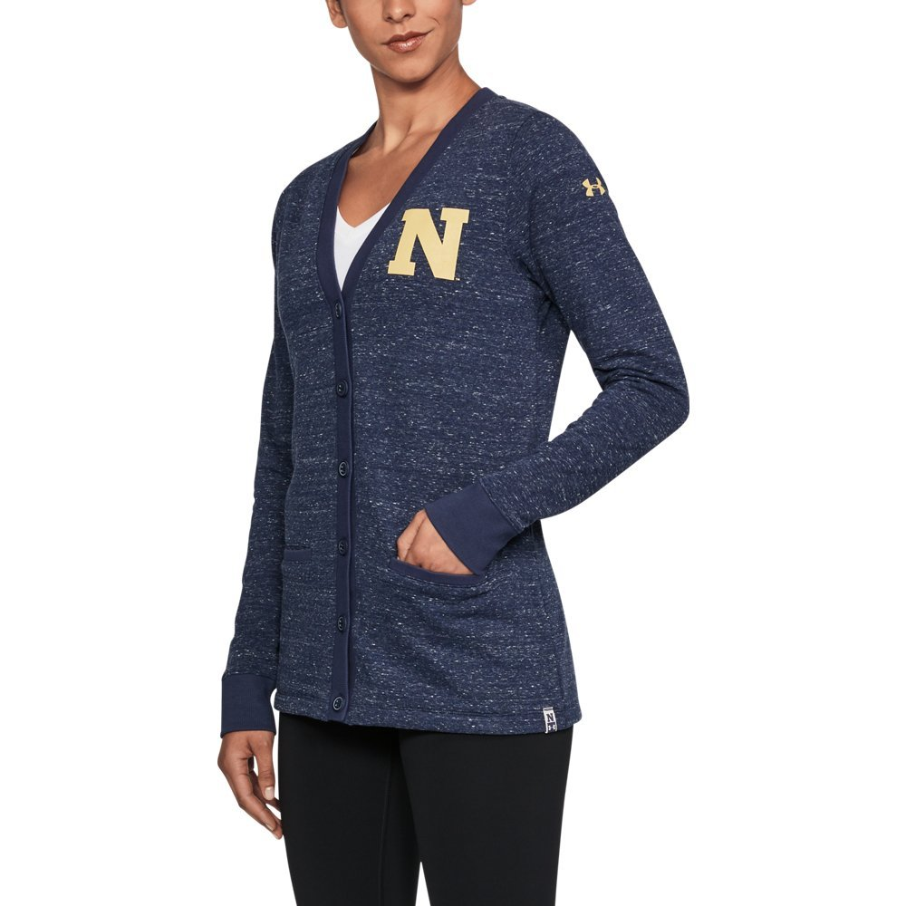 Wool-blend fleece that feels & acts like wool, giving you warmth when you need it  Material wicks sweat & dries really fast  Anti-odor technology prevents the growth of odor-causing microbes  Wool/Polyester  Imported - $94.99