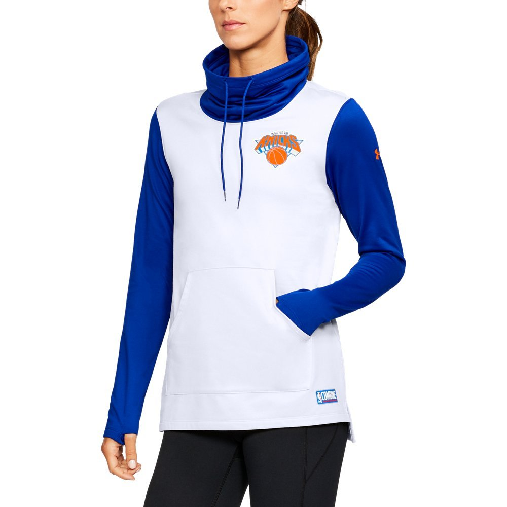 Lightweight French Terry fleece offers superior comfort & durability  Material wicks sweat & dries really fast  Oversized, slouchy funnel neck with drawcord adjust  Open hand pockets  Built-in thumbholes - $80.00