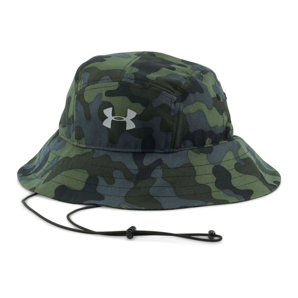 ... switchback 2.0 bucket hat 13f2a 68e7d switzerland under armour mens  armourvent bucket hat 22.99 thrill on 86b93 2c9ae ... 9d71ef333006