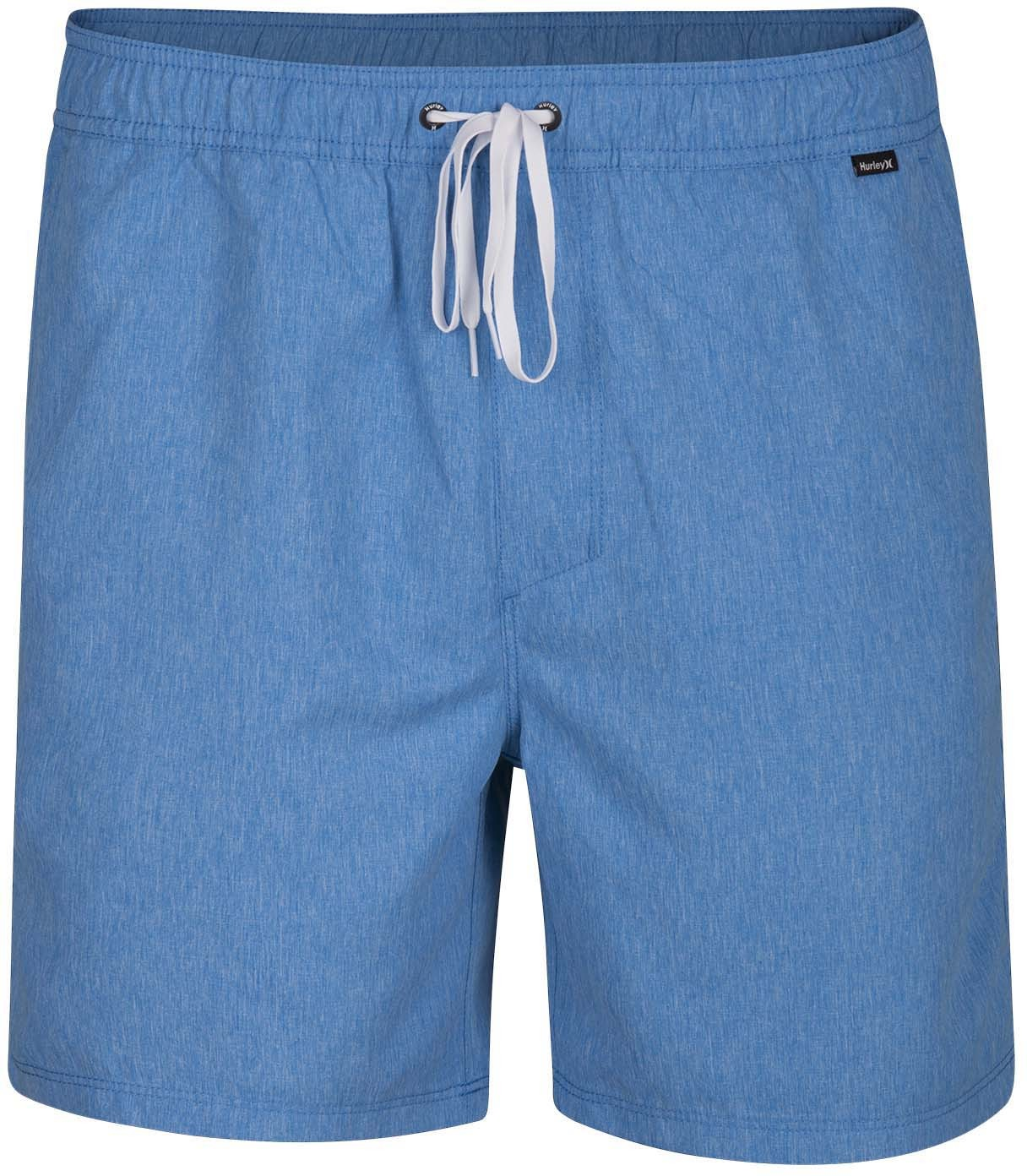 Hurley Heather Volley 17in Boardshorts - $160.00