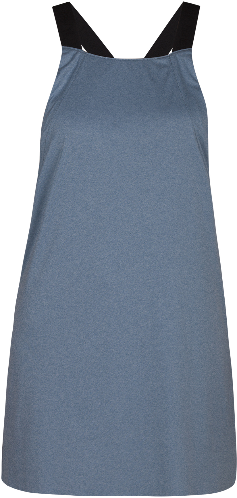 Hurley Quick Dry Tank Dress - $35.00