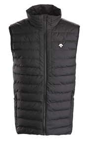 Descente Factor Vest - Men's (10184) - $150.00