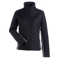 NILS Ellese Jacket - Women's (8792) - $195.00