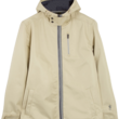 Roamers & Seekers Men's Wanderlust Rain Jacket - $79.73