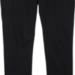 Roamers & Seekers Men's Only Pants - $77.73