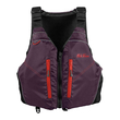 Old Town Riverstream Universal Adult Kayak Life Jacket 2018 - $69.99