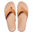 Reef Cushion Bounce Sunny Womens Flip Flops - $36.00