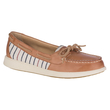 Sperry Oasis Loft Womens Shoes - $90.00