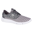 Sperry 7 Seas 3-Eye Mens Watershoes - $90.00